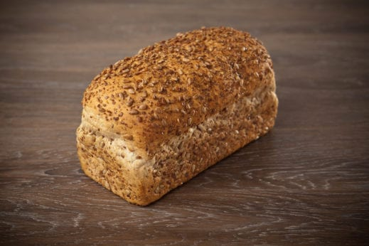 Alpine Grain Bread (530g) Product Image