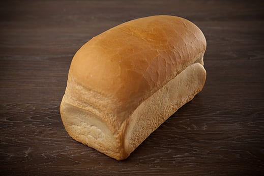 White Bread Product Image