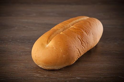 Italian Bread Product Image