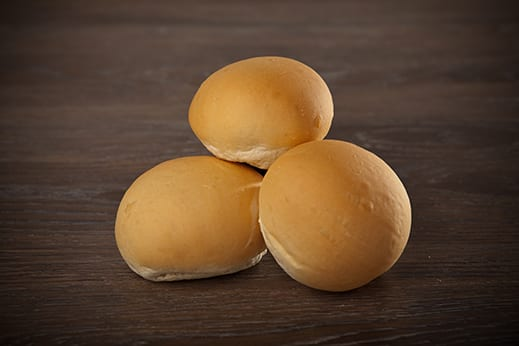 White French Crusty Roll Product Image