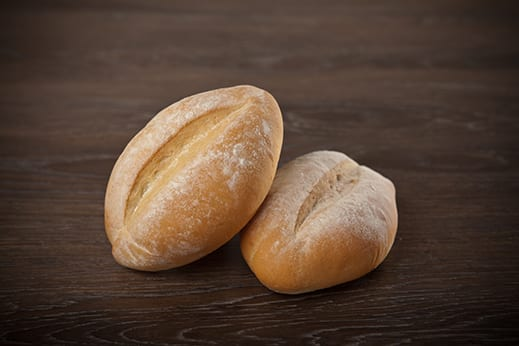 Portuguese Bun  Product Image