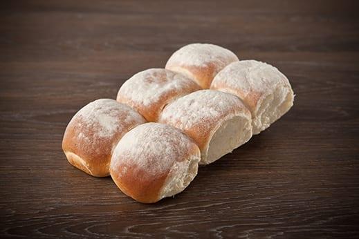 Potato Bun Product Image