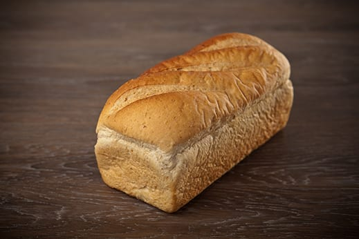 Canadian Rye Bread Product Image