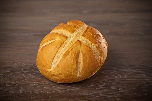 Sourdough Bread (Round) Product Image