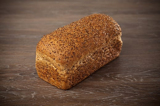 Flax Bread Product Image