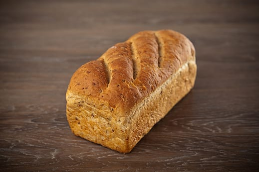 Canadian Harvest Bread Product Image