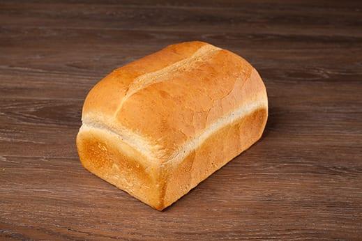 Sourdough Bread (700g) Product Image